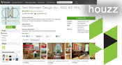 houzz-interior-designers